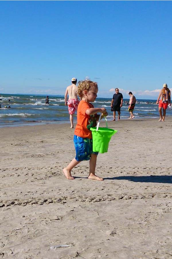 beachlife2